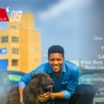 Register For the Lekki Ikoyi Link Bridge Dog Walk
