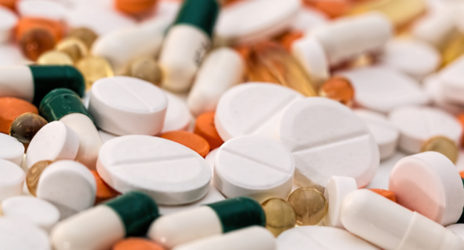 IS PARACETAMOL SAFE FOR DOGS?