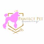Group logo of Pet Grooming